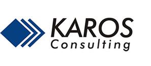 Karos Consulting